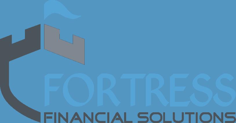 fortress-financial-logo