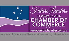 Chamber-Logo-a2578b07